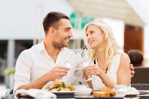 dating boksburg