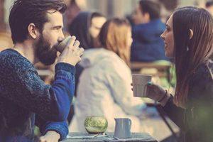 dating in roatan honduras